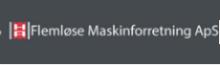 Flemløse Maskinforretning