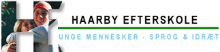 Haarby Efterskole