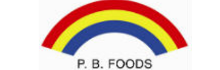 PB Foods
