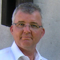 Pall Sigmonsson