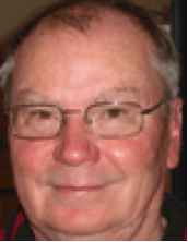 Peter Riken