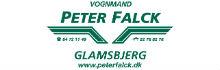 peter_falck
