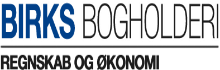 Birks Bogholderi