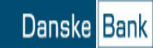 Danske-Bank-blå220x70