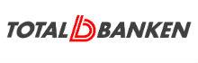 Totalbanken